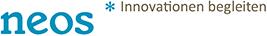 Innovationen begleiten